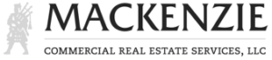 Mackenzie Real Estate Services
